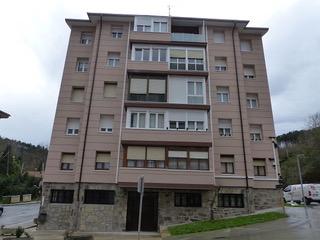 Barrio de Arkotxa, 40 (Galdakao)
