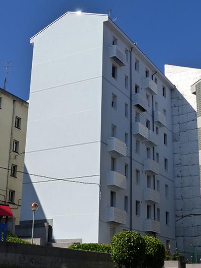 Lauaxeta, 8 (Bilbao)